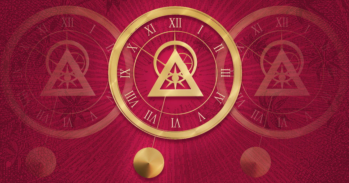 pendulum-of-power-illuminati