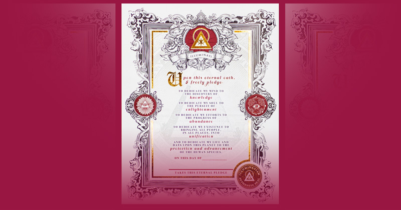 illuminati-menu-images-eternal-oath